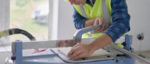 アルファスマイルの就労サポート業務例