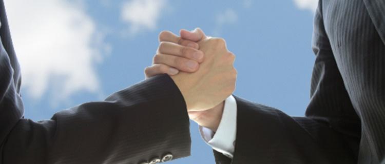 アルファスマイルとはサテライトオフィス型の障がい者雇用サポートサービスのこと